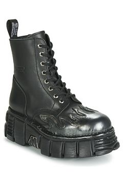 Boots New Rock M-MILI134C-C2(98463260)