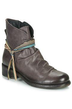 Boots Felmini MAMBA(115510868)