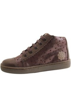 Chaussures enfant Aster SILVETE(115426522)