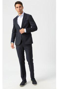 Kip Lacivert Takım Elbise(113980841)