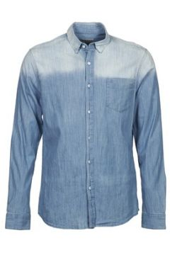 Chemise Calvin Klein Jeans WHAM(115453452)