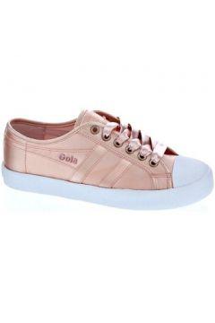 Chaussures Gola Coaster Satin(115436637)