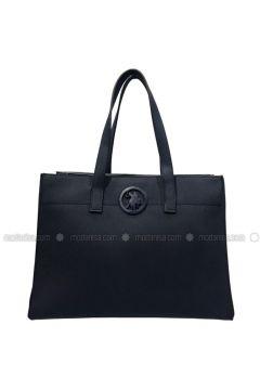 Black - Shoulder Bags - U.S. Polo Assn.(110329094)
