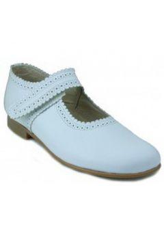 Chaussures enfant Rizitos MERCEDES(98746485)