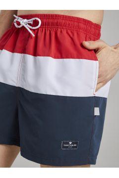 Пижамы(118174752)