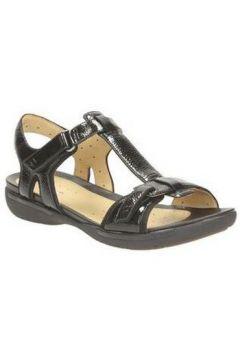 Sandales Clarks Une femme sandale Voshell(98733317)