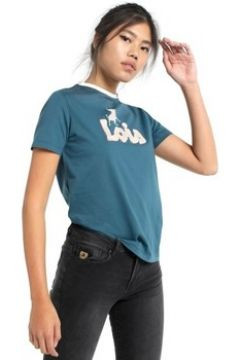 T-shirt Lois camiseta toro 420212045(127982479)