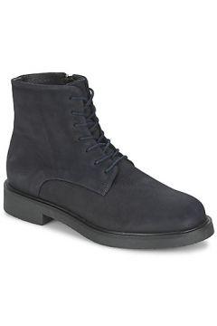 Boots Shoe Biz WASHALA(98753490)