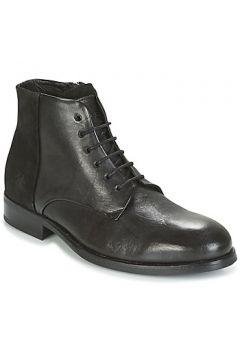 Boots Kost MODER(115424734)