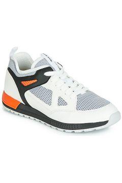 Chaussures enfant Geox J ALBEN BOY(115406769)