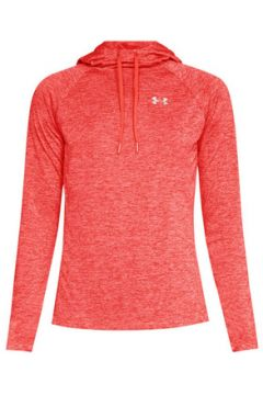 Sweat-shirt Under Armour Sweat à Capuche Ua Tech Twist(115552491)