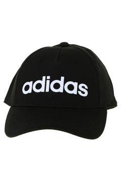 adidas DM6178 Daily Cap Şapka(126399255)