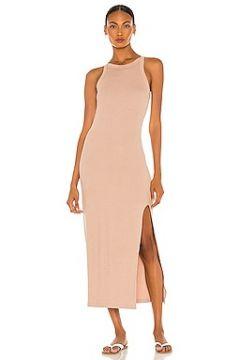 Платье candi - LNA(125435238)