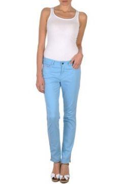 Pantalon Brigitte Bardot AUBE(98769357)