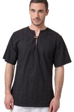 T-shirt La Cotonniere TUNIQUE MEXICO(115608738)