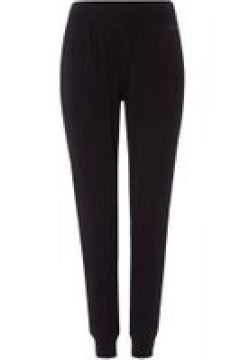 Calvin Klein Basic lounge jogger - Black(108584199)
