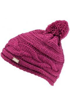 Bonnet enfant Geox Ponpon Girl Bonnets(115495827)