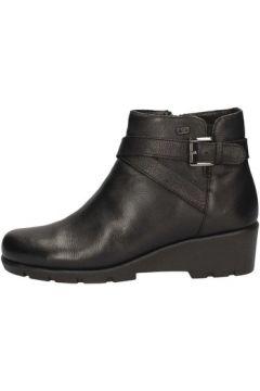 Boots Valleverde 36402(98690342)