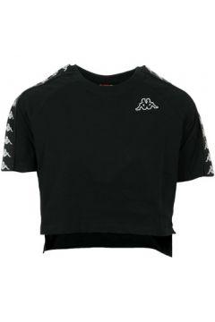 T-shirt Kappa Banda Avant(115427249)