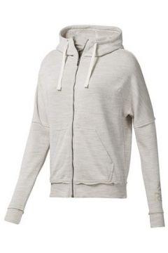 Sweat-shirt Reebok Sport MARBLE(115645998)