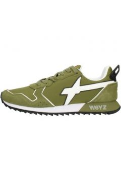 Chaussures W6yz 001201356001(115610694)