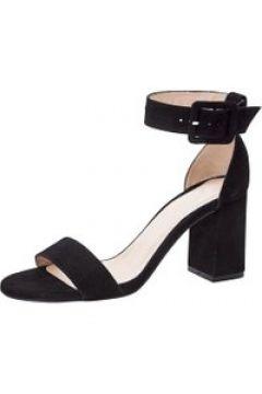 Sandale Gennia Schwarz(111494045)