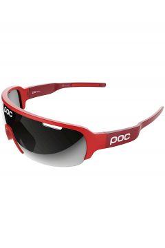 POC Do Half Blade Bohrium Red rood(98863254)