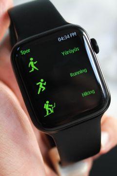 FERRO Smart Watch(121860917)