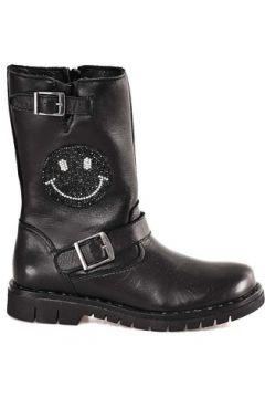 Boots enfant Holalà HL0009L0002J(115656018)
