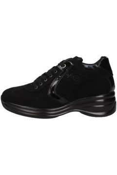 Chaussures Mgmagica D1860 NERO(101580491)