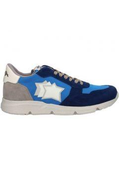 Chaussures enfant Atlantic Stars AEDE-QN-SN26(115577069)