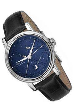 Наручные часы Epos(116554398)