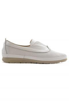 Trapani Alura Kadın Ayakkabı(121857592)