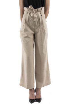 Pantalon Bsb 041-212033(115505250)