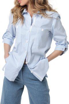 Блуза DizzyWay(111092799)