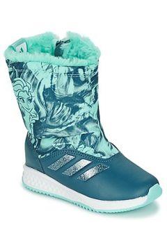 Bottes neige enfant adidas DY FROZEN RAPIDASNO(88444671)