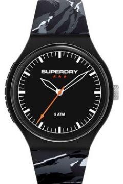 Montre Superdry Urban XL Camo Pop SYG270(127992101)