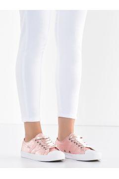 Gola Sneakers(99760062)