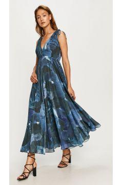 MAX&Co. - Sukienka(118344802)