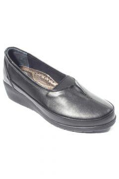 OFLAZ Siyah Kadın Casual Ayakkabı(105150314)