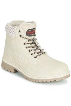 Boots Kangaroos RIVETER W III(101587382)