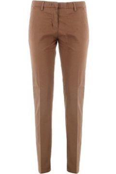Pantalon Atpco MARILYN 05(115589640)