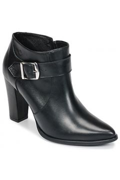 Boots Betty London JYKA(115401781)