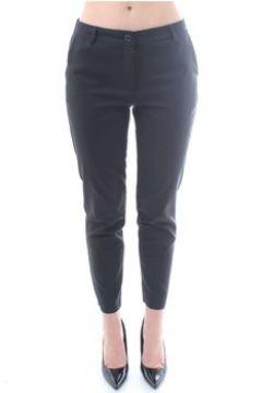 Pantalon Revise R21308(98462546)