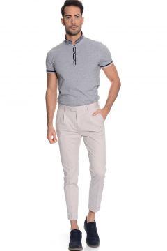 Penford Klasik Pantolon(113950672)