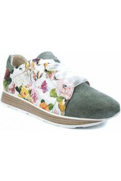 Chaussures Laura Vita Delta 01(115523928)