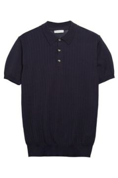 Polo Editions Mr Ribbed(98720138)