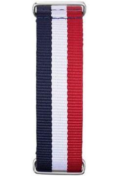 Bracelets Menthe A L\'eau bracelet Homme SILVER(115520800)