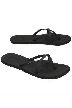 Reef Bliss Wild Sandals zwart(85169245)