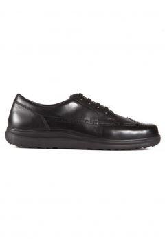 Berkemann 5503 Berkemann Erkek Ayakkabı 6-12(123474961)